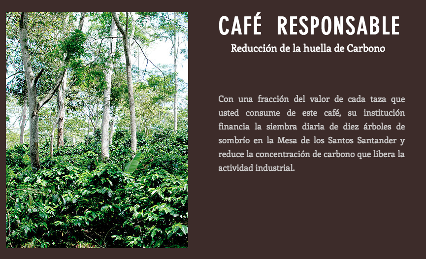 caferesponsable