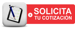 boton-solicita-tu-cotizacion-300x116