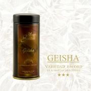 lata geisha pagina web