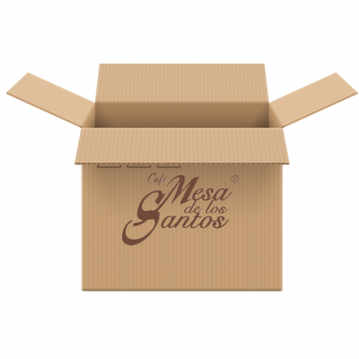 Caja Mesa Multiproducto