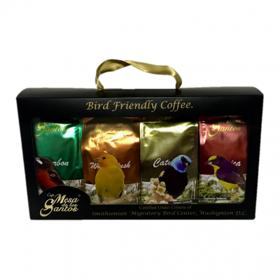 sampler bird friendly x4 web
