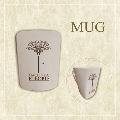 mug hacienda