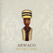ARWACO 2020