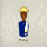 PAISA 2020