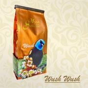 wush wush web